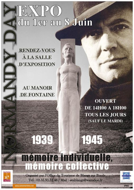 affiche_expo_normandy_day.jpg